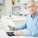 Underwriters View Overdrafts In Bank Statements