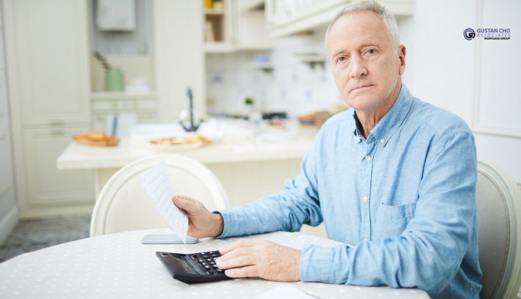 How Underwriters View Overdrafts In Bank Statements