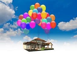Balloon Loans