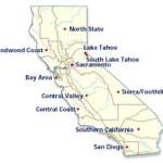 CALIFORNIA LOANS