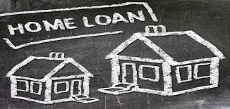 California Home Loans