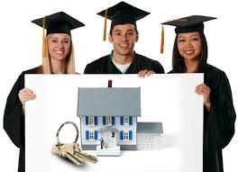 College Graduates as Home Buyers