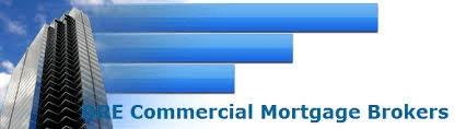 Commercial Lending Brokers