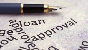 Delays In Getting A Conditional Mortgage Approval
