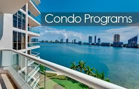 Condo Hotel Mortgages