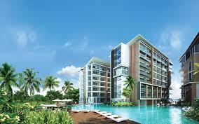 Condo Hotels