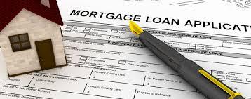 Delays in mortgage process