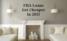 FHA Annual Mortgage Insurance Premium