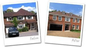 Fixer Upper Home Loans