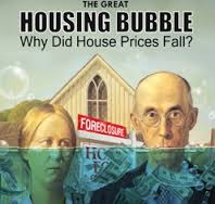 Great Recession of 2008