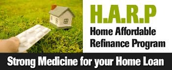 Home Affordable Refinance Program In California. Distance Learning Writing Courses. Should I Become A Chiropractor. Unlimited Internet Toronto Appliance Fix It. Family Practice Billing Website Design Design. Small Business Tax Software Reviews. Most Expensive Airplane Truth About Hair Loss. Sharepoint Training Washington D C. Self Storage Miami Beach Ucla Writers Program