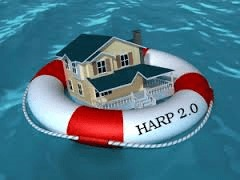 HARP 2.0 Extended Until 2016