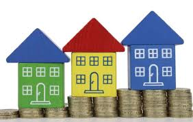 High Cost Mortgage