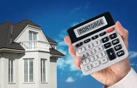 Home Loan After Foreclosure And Bankruptcy