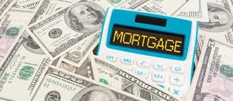 Home Loan Closing Delays