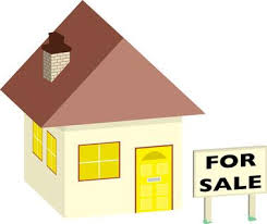 Home Loan with Bad Credit