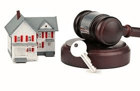 Home Purchase after Bankruptcy