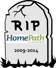 HomePath Mortgage Loans