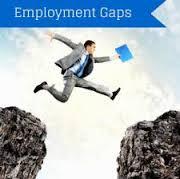 Job Gaps