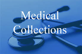 FHA Guidelines On Medical Collections