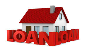 Mortgage After Foreclosure