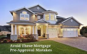 Mortgage Loan Approval