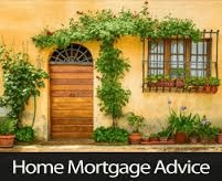 Mortgage with Collections