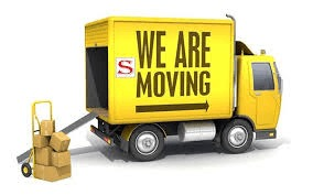 Planning your Moving to your New Home