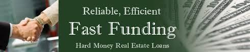 Private Money Loan