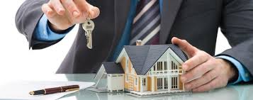 Qualifying for a larger mortgage
