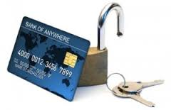 Secured Credit Cards And Credit Scores