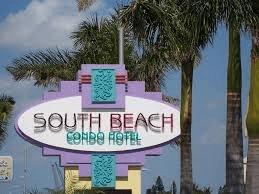 South Beach Condotel