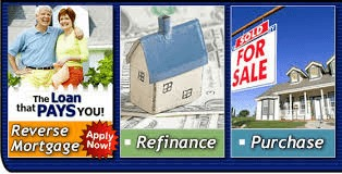 Types of Home Loans in Illinois