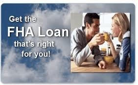 FHA Loans