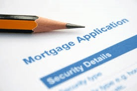 Qualifying For Mortgage